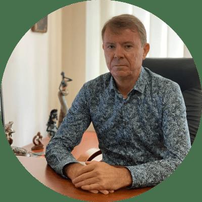 ГК Сантермо Калининград