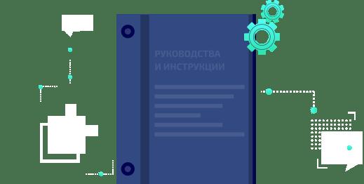 Сантермо Калининград руководства инструкции